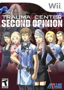 trauma_center_second_opinion.jpg